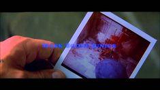 memento opening - YouTube