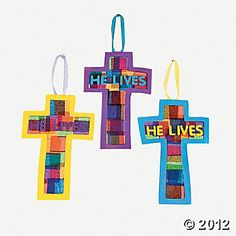 Our Jesus Ascension Craft Kits are a great way to celebrate in the promises of Easter at Sunday School or at youth group. These fun DIY crafts for kids . Easter Arts And Crafts, Bible Crafts For Kids, Easter Jesus Crafts, Kid Crafts, Easter Crafts For Preschoolers, Summer Crafts, Toddler Crafts, Fall Crafts, Fromm