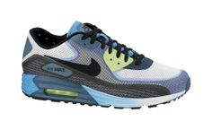 best sneakers b0fa9 f3b0a Nike Air Max For Women Nike Air Max Mens, Nike Air Max For Women,