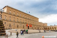 Florence Italy - Pitti Palace art Check more at http://florenceitaly-attractions.com/florence-italy-pitti-palace-art/