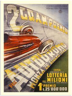 www.vinmag.com online media gbu0 prodxl AP968-gran-premio-dell-autodromo-franco-codognato-automobile-poster-1949.jpg