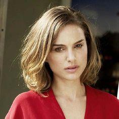e6d851b67 48 Best Natalie Portman images