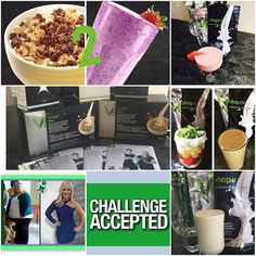 Sooo who wants to WIN a FREE week trial?!  I am giving away a week Vi trial pack 14 meals which include 7 breakfast cereal and 7 shakes... You will also get my full support throughout that week to get you results!  With summer fast approaching make a healthy lifestyle change! Lose a few lbs in your first week and you will be well on your way to reaching your goal!  All you have to do is like and SHARE this post... I will announce who wins on Saturday (12th)  #weightloss #fatburn…