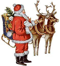 Merry Christmas Gif, Peanuts Christmas, Christmas Time Is Here, Merry Christmas And Happy New Year, Christmas Is Coming, Christmas Countdown, Christmas Art, Family Christmas, Christmas Decorations