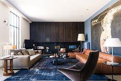 #Fantastic #interior