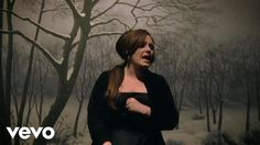 Music video by Adele performing Hometown Glory. (C) 2009 XL Recordings Limited