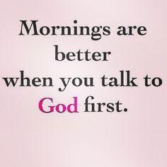 #amen #god1st  #godlyquotes - @ilovegeorgina #findergram