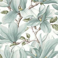 Nature - botanical inspirations