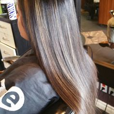 See 1 photo and 1 tip from 10 visitors to Differenz Trenz Salon & Spa. Spa, Hair Straightening, Long Hair Styles, Beauty, Lounges, Hair Smoothing, Long Hair Hairdos, De Frizz, Long Haircuts