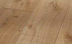 Groothandel in laminaatvloeren Hardwood Floors, Flooring, Texture, Modern, Vintage, Design, Ideas, Calm, Interiors