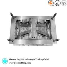 Medical Plastic Injection Molding Companies In Xiamen China
