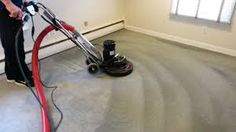 Are you fed up of the fake commitment and disappointing results? If yes, then it is a time for you to experience fully professional, carpet cleaners Minneapolis solution. Get exceptional results and guaranteed services from EnviroCare Cleaning.