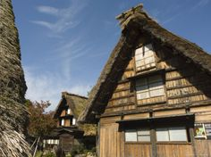 http://imgc.allpostersimages.com/images/P-473-488-90/21/2165/MFICD00Z/posters/christian-kober-traditional-gassho-zukuri-thatched-roof-houses-shirakawa-go-village-japan.jpg