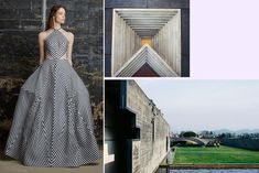 8-Fashion-Designers-Inspired-by-Architecture-2 8-Fashion-Designers-Inspired-by-Architecture-2