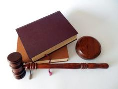 Avail law essay help in Australia by top law practitioners. Get the best ever law essay writing service at pocket friendly price. On-Time Delivery. Order Now! Divorce Attorney, Divorce Lawyers, Injury Attorney, Attorney At Law, Family Law Attorney, Accident Attorney, Aide Juridique, Protection Juridique, Human Resources