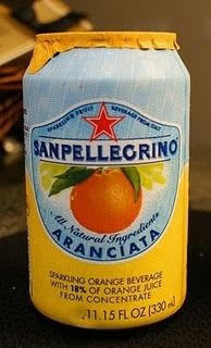 when i crave a soda I go for one of these :) Mmmmmm San Pellegrino, Soda, Cravings, Juice, My Love, Products, Beverage, Sodas, Juice Fast