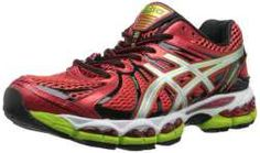 Best Athletic Shoes For Plantar Fasciitis 2016 - Reviews