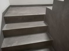 Stairs, Decoration, Design, Home Decor, Decorating, Homemade Home Decor, Stairway, Decoration Home, Room Decor