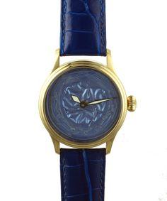 Grand Cru Blue Gold