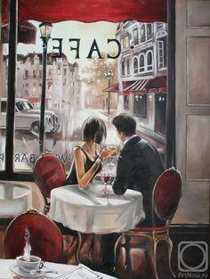After Hours – Graffiti World Paris Art, Wine Art, Cool Posters, Beautiful Paintings, Framed Artwork, Watercolor Art, Art Drawings, Decoupage, Graffiti