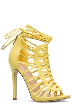 f590f8621290 99 Best My Shoedazzle Justfab Collection  stilettosociety  ambsdr ...