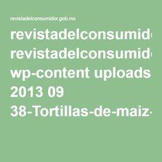 Tortillas-de-maíz-y-amaranto