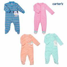 a87ba807948 Gmarket -  Carters  Csrters Baby bodysuit / romper / overalls / .