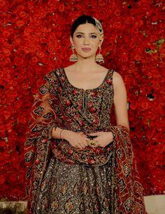 Mahira Khan Beautiful...