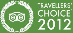 Breidenbacher Hof, a Capella Hotel:        Tripadvisor's Nr. 1 in Düsseldorf und Travellers' Choice™ 2012 Gewinner!   Wir danken Euch für Eure zahlreichen positiven Bewertungen und Loyalität!    Tripadvisor's Nr. 1 in Düsseldorf und Travellers' Choice™ 2012 Winner! Thank you for all the great feedback, recommendations and loyalty!