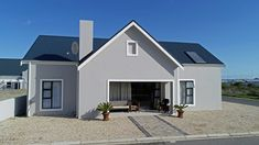 5 Properties and Homes For Sale in Westcliff, Hermanus, Western Cape Modern Family, Home And Family, Built In Braai, Coastal Homes, Open Plan, Sliding Doors, Cosy, Property For Sale, Gem