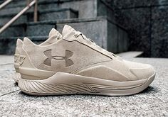 #sneakers #news  The Under Armour Curry Lux Low Will Help You Forget About The Chef Currys