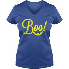 Boo Halloween T-Shirt #gift #ideas #Popular #Everything #Videos #Shop #Animals #pets #Architecture #Art #Cars #motorcycles #Celebrities #DIY #crafts #Design #Education #Entertainment #Food #drink #Gardening #Geek #Hair #beauty #Health #fitness #History #Holidays #events #Home decor #Humor #Illustrations #posters #Kids #parenting #Men #Outdoors #Photography #Products #Quotes #Science #nature #Sports #Tattoos #Technology #Travel #Weddings #Women