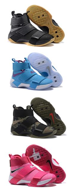 e3d38d2221c4 LeBron Soldier 10 Women shoes Size 36-40 WhatsApp +8613328383859  LeBron   Soldier9  Soldier10  James10
