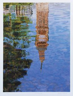 Westminster -  Brendan Neiland (1995) http://www.recentacquisitions.com/view_art.php?art_id=14523=0=10000000===_by==