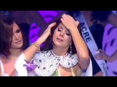 Gabriela Markus A verdadeira Miss Universo 2012