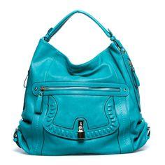 Turquoise. . My love