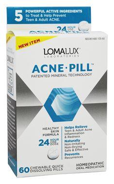 Acne Treatment loma lux eczema pill cvs Do You Show Yo Acne Scar Removal Treatment, Cystic Acne Treatment, Natural Acne Treatment, Acne Treatments, Home Remedies For Acne, Acne Remedies, Natural Remedies, Neutrogena, Bad Acne