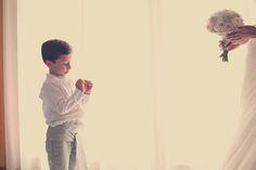 bodas tarragona, Reportaje post boda originales Reportajes post boda Tarragona Fotografía boda Tarragona Fotografía boda Barcelona Fotógrafos boda Barcelona Fotógrafos boda Tarragona Fotos novia,bodas tarragona, fotografia de boda, fotografo de bodas tarragona, Fotoperiodismo de boda   Fotografo bodas Tarragona, Fotografía boda campestre Tarragona, fotografía bonita de boda en Barcelona, fotografía emotiva Tarragona, fotógrafo vintage boda Tarragona