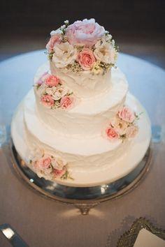 Venue: CJ's Off the Square Floral Designer: The Enchanted Florist Caterer: Main Event Productions DJ: Middleton Entertainme...