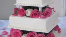 wedding cakes 2016 rochester ny ideas
