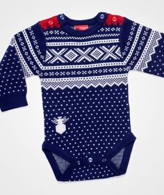 cb27cc9232d1b6 Reason enough to have a baby Babies First Christmas