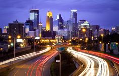 homes in minneapolis minnesota | minneapolis, mn 48th largest us city