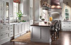 Design by Design Galleria Kitchen and Bath Studio   Atlanta Homes & Lifestyles  