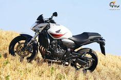 Motosport, Moto Bike, Hornet, Bikers, Israel, Naked, Motorcycles, Wheels, 1
