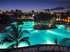 Just go to this amazing resort and you will find everything fantastic.