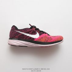 timeless design 35500 780e5 Special Offer Smaller One Yard Nike Flyknit Lunar 3 Lunadi Three  Generations Trainers Shoes