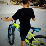 bmx,rolers,freestyle🛂🔫 (@___nikhtas_____) • Φωτογραφίες και βίντεο στο Instagram