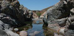Top 5 des plus belles piscines naturelles de Corse Bonifacio, Les Cascades, Beaux Villages, France Europe, Top 5, Corsica, Travel Information, Sailing, Places To Visit