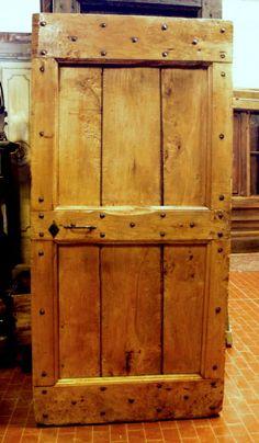 Porte da interno rustiche simone marro porte e portoni for What does porte mean