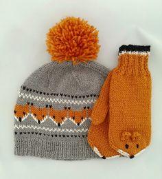 Bilderesultat for oppskrift rev genser